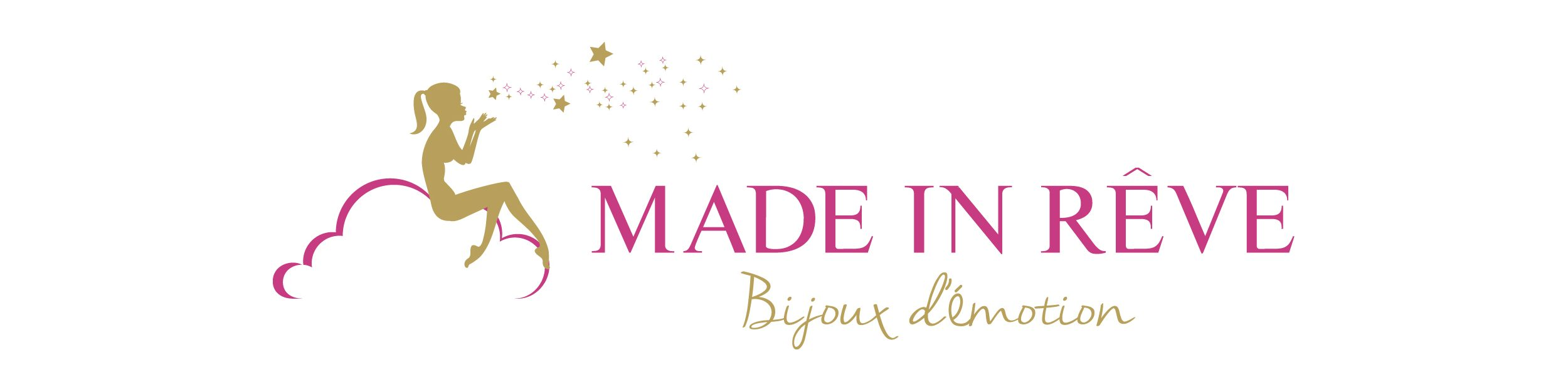 Made in Rêve – Le Blog