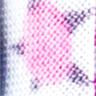 Mitsi gris Perle