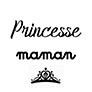 Princesse maman