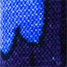 Capel Bleu